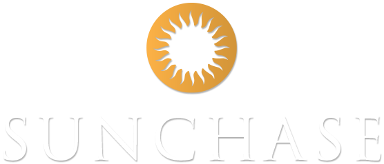 SunChase Holdings Logo